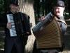 Дуэт аккордеонистов Accordion Party